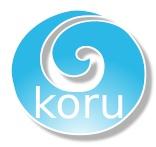 Koru Development